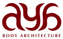 AYA BODY ARCHITECTURE